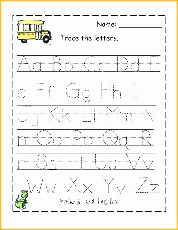 Cursive Alphabet Worksheets Pdf Cursive Letters Tracing Worksheets