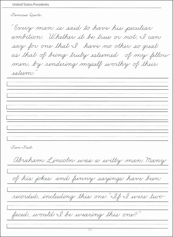 Cursive Paragraphs Worksheets First Grade Sight Word Worksheets Sight Words Reading