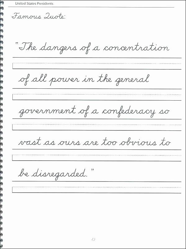 Cursive Practice Sheets Pdf Cursive Handwriting Worksheet Maker Free Joined Handwriting