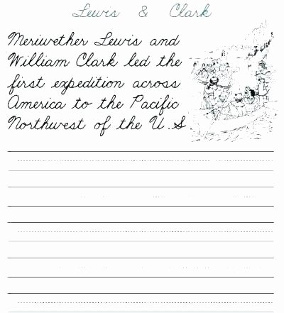 Cursive Practice Sheets Pdf Cursive Writing Practice Worksheets