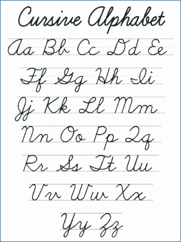 Cursive Practice Sheets Pdf Make Your Own Cursive Handwriting Worksheets