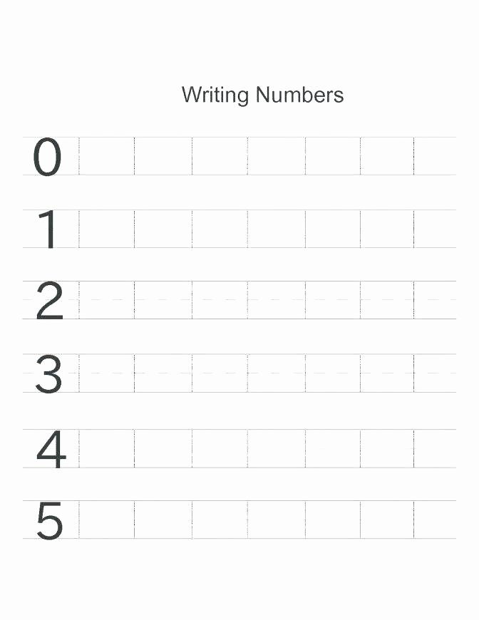 Cursive Practice Sheets Pdf Writing Worksheets Pdf