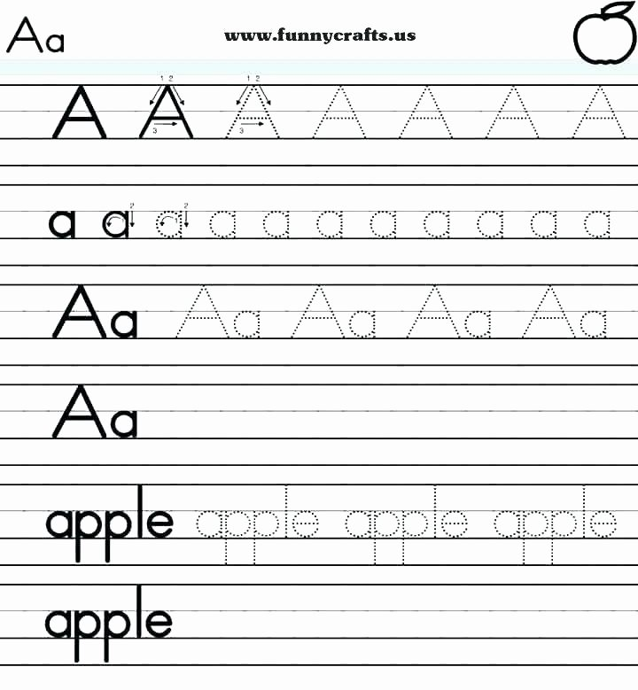 Cursive Sentence Worksheets Collection Third Grade Cursive Handwriting Worksheets