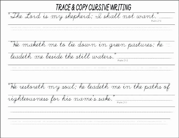 Cursive Sentences Worksheets Printable Free Printable Cursive Worksheets E Worksheet Writing A Z