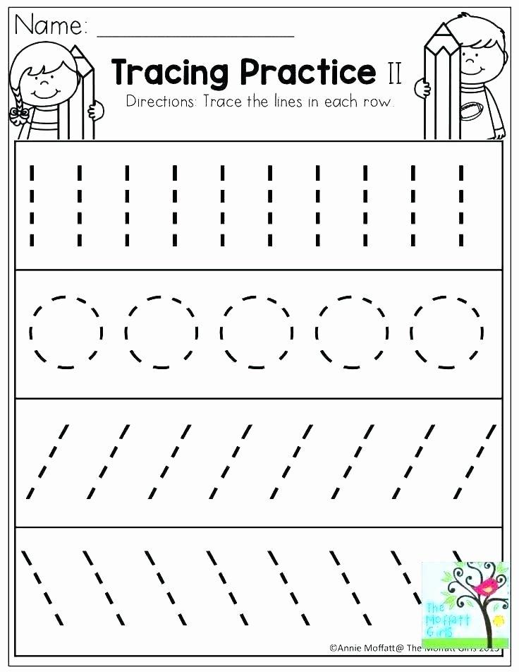 Cursive Sentences Worksheets Printable Free Printable Sentence Writing Worksheets Name for