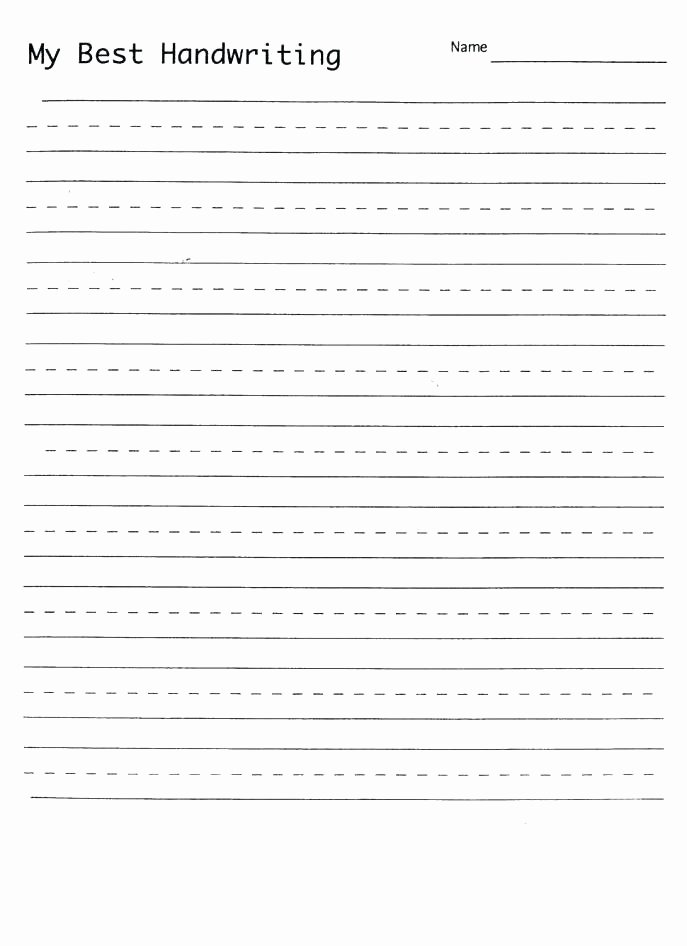 Cursive Writing Sentences Worksheets Cursive Writing Worksheets for Beginners