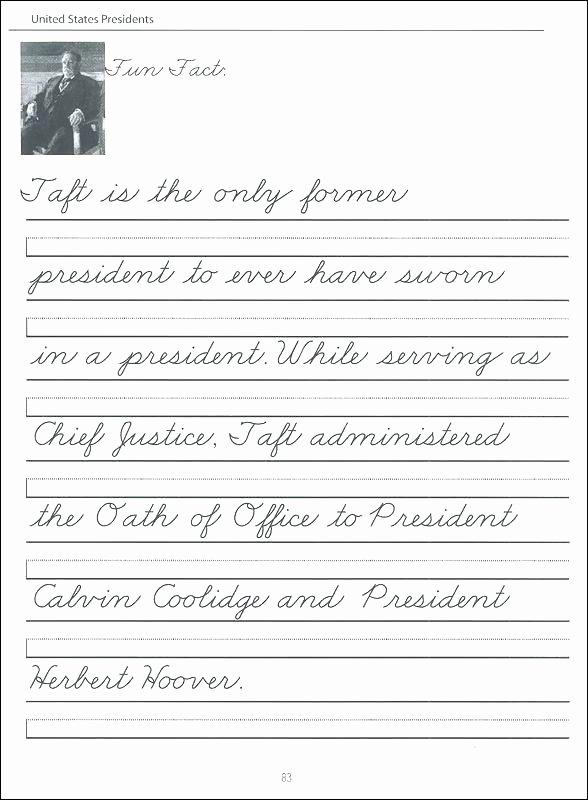 Cursive Writing Sheets Pdf Cursive Writing Worksheets Free Printable Practice for