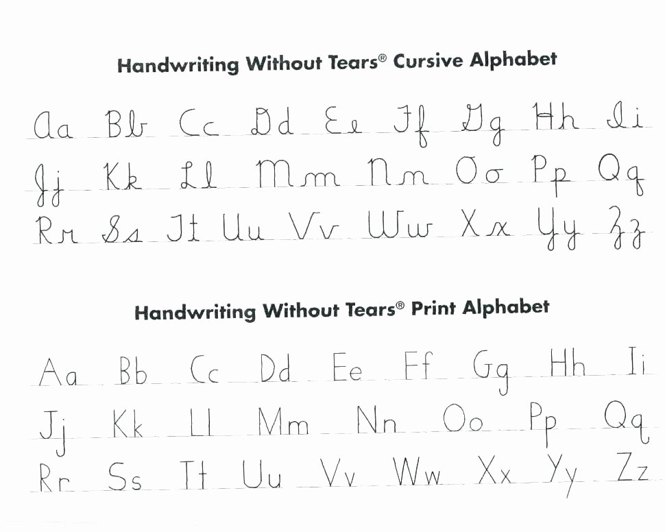Cursive Writing Sheets Pdf Dazy Cursive Writing Practice Sheets A S Pdf Worksheets