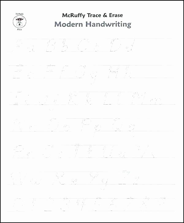 Cursive Writing Sheets Pdf Free Cursive Handwriting Worksheets Cursive Writting
