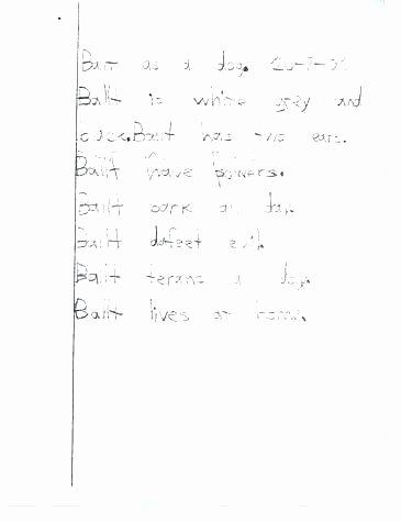 Cursive Writing Worksheets Sentences Cursive Writing Sentences Worksheets