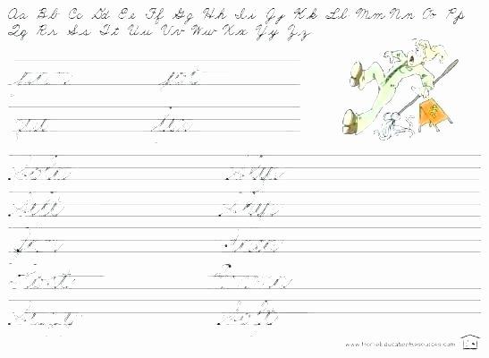 Cursive Writing Worksheets Sentences Cursive Writing Sentences Worksheets – Primalvape