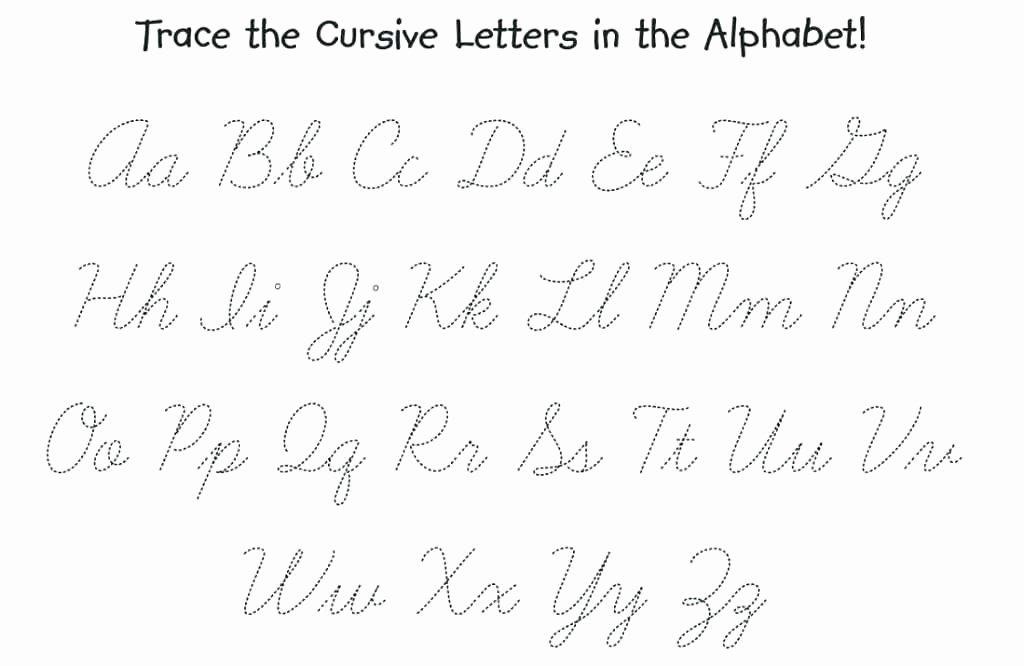 Cursive Writing Worksheets Sentences Script Writing Worksheets – Morningknits