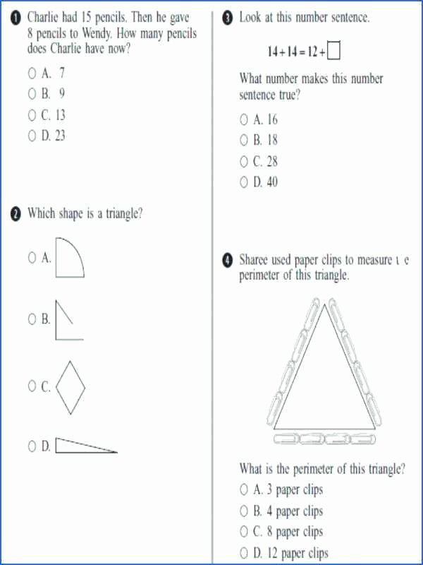 Customary Capacity Conversion Worksheets Eighth Grade Measurement Converting Customary and Metric