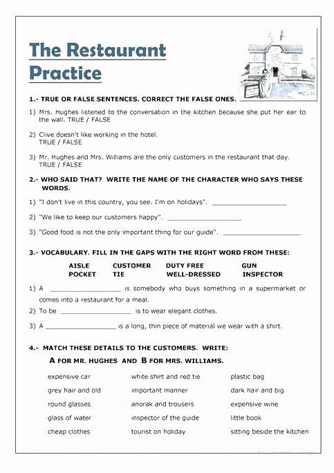 Cut and Paste Sequencing Worksheets Lets Write A Short Story 1 Free Printable Prehension