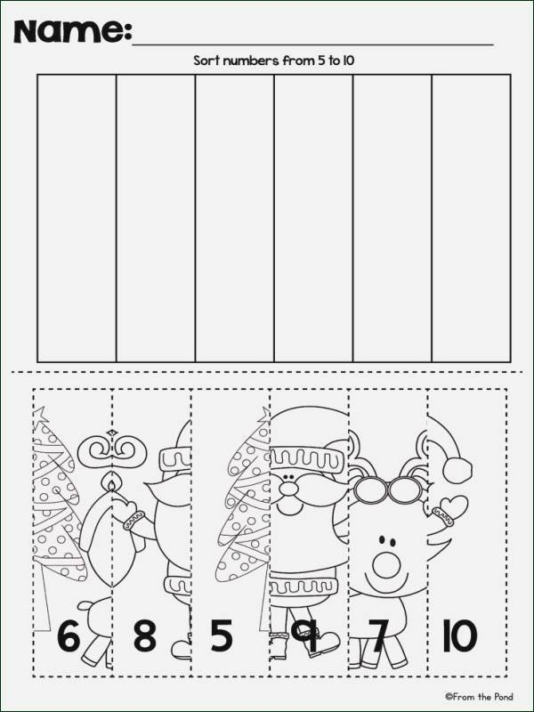 Cut and Paste Worksheets Beautiful Cut and Paste Worksheets