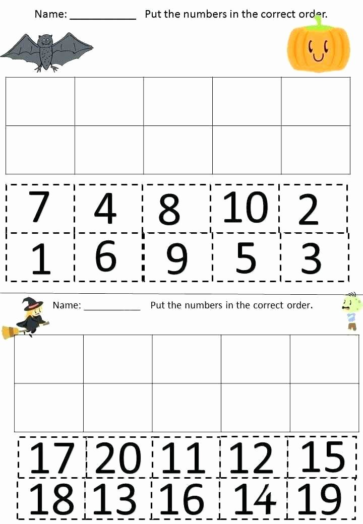 Cut and Paste Worksheets Free Doubles 1 Worksheets Free Cut and Paste Worksheets Beautiful