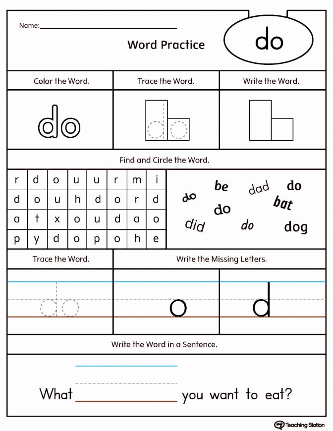Cvc Words Worksheets Pdf at Words Worksheet Cs Cvc Worksheets Ch Ear Fishing for