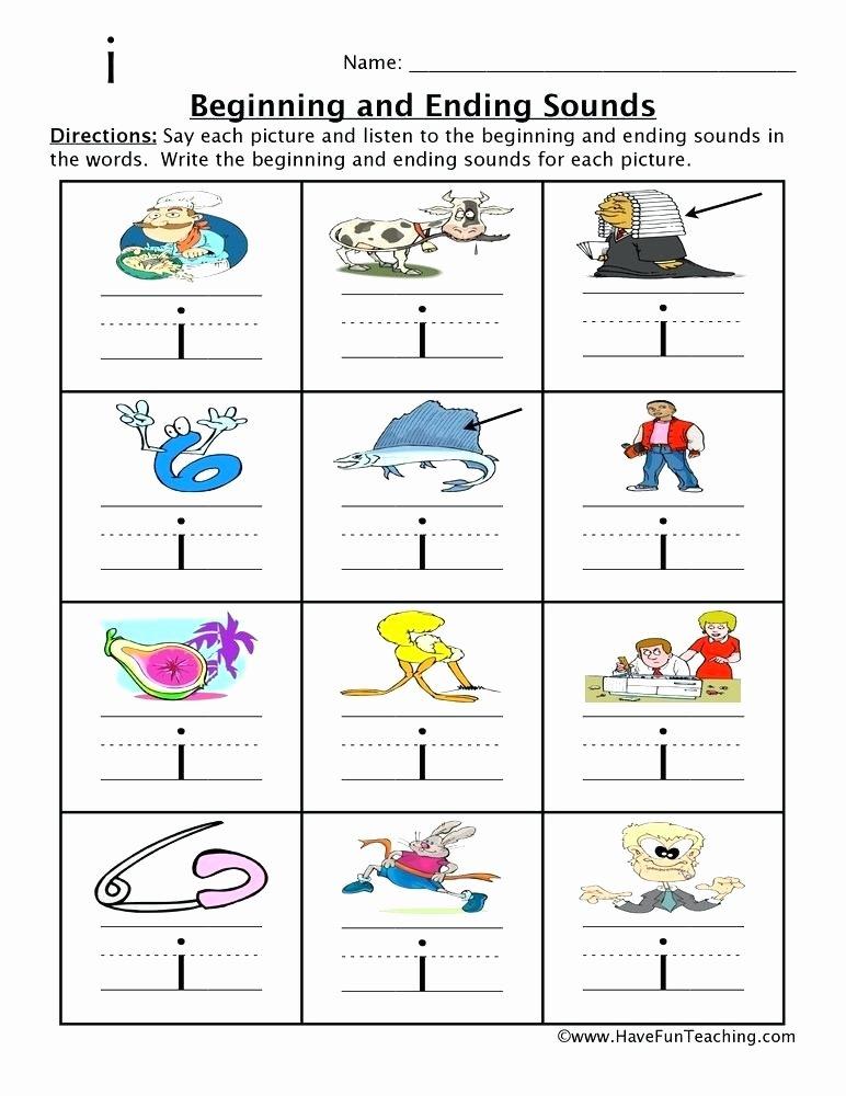 Cvc Words Worksheets Pdf Spelling Cvc Words Worksheets