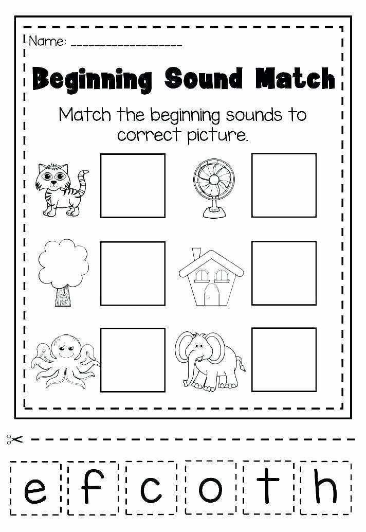 Cvc Worksheets for Kinder Cvc Worksheets for Preschool