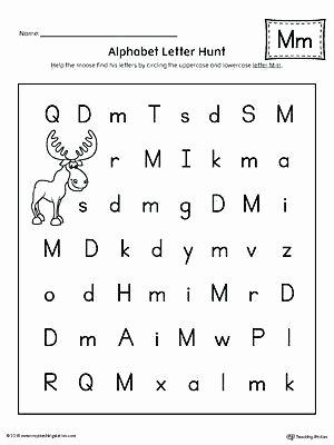 Cvc Worksheets for Kinder Free Printable Cvc Worksheets