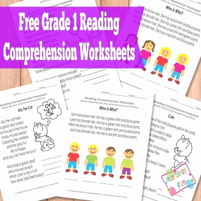 Cvc Worksheets for Kinder Kindergarten Reading Passages Elegant Kindergarten Reading
