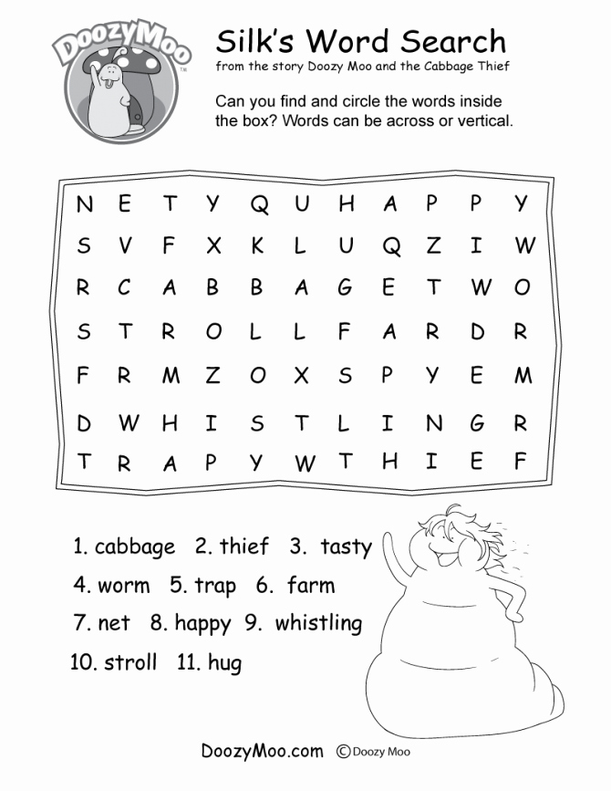 Cvc Worksheets for Kinder Words Worksheet Cvc Worksheets Pdf Letter Sight for Kinder