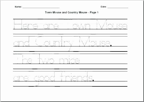 D Nealian Cursive Worksheets Create Handwriting Worksheets Manuscript Dnealian Cursive