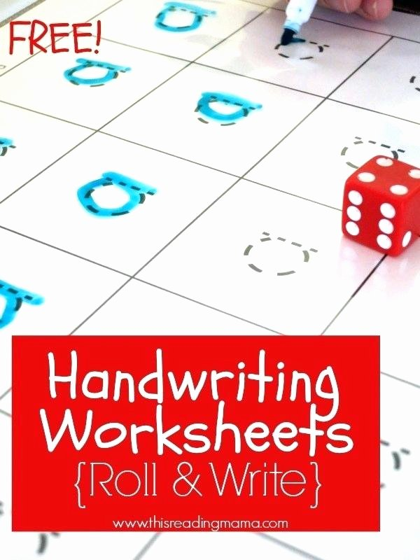 D Nealian Cursive Worksheets D Nealian Handwriting Worksheets Printable – Primalvape