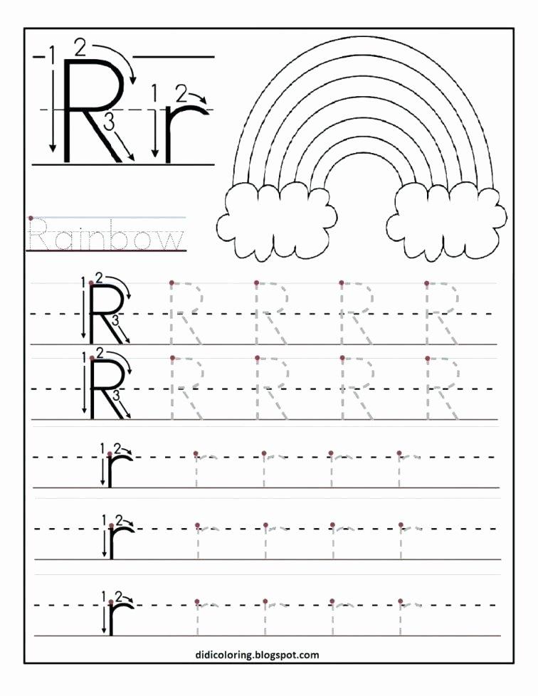 k handwriting worksheets black preschool without tears pre dnealian