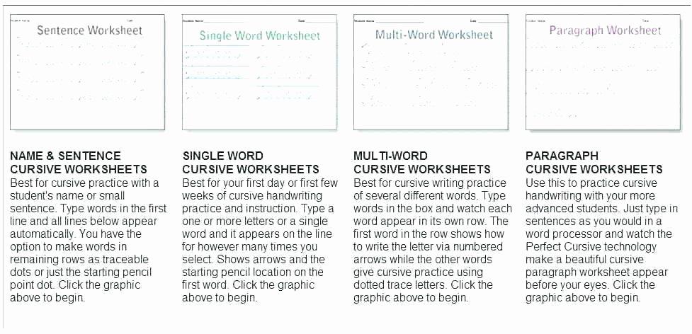 D Nealian Cursive Worksheets Missing Letters Worksheets Beautiful Free Fresh Cursive