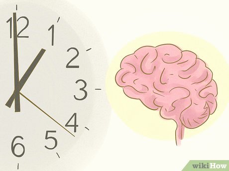 Daily Edit Practice How to Reprogram Your Brain with Wikihow