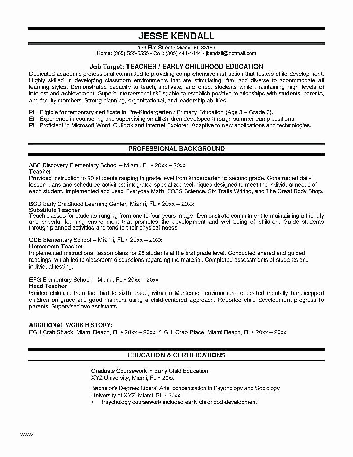 Daily Edit Worksheet Fresh Leadership Worksheets for Students Elementary Styles