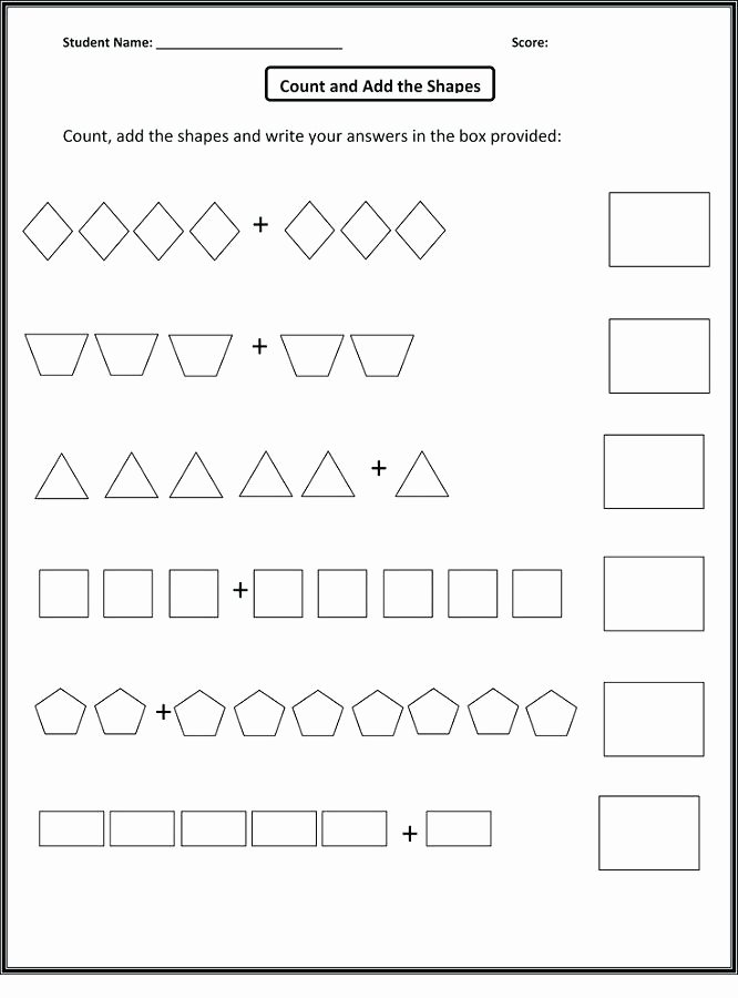 Daily Edits Worksheets Free Printable Worksheets Count Activity Shelter Homeschool