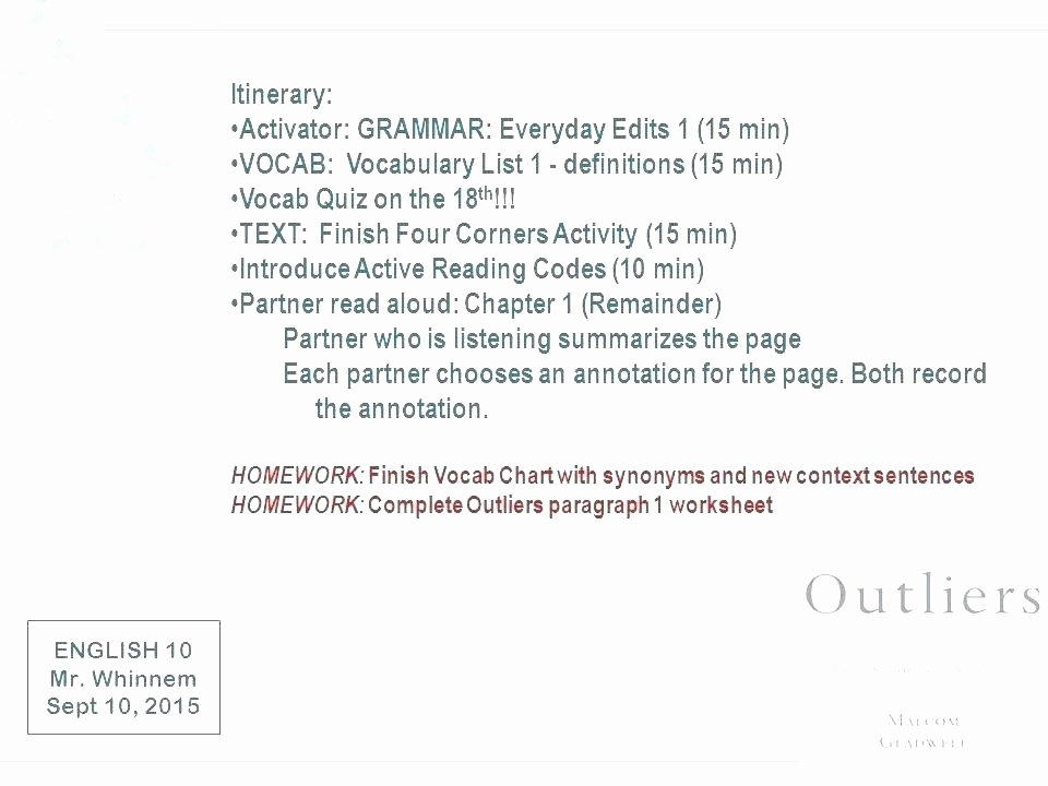 Daily Edits Worksheets Grammar Everyday English Expressions Exercises Pdf Everyday
