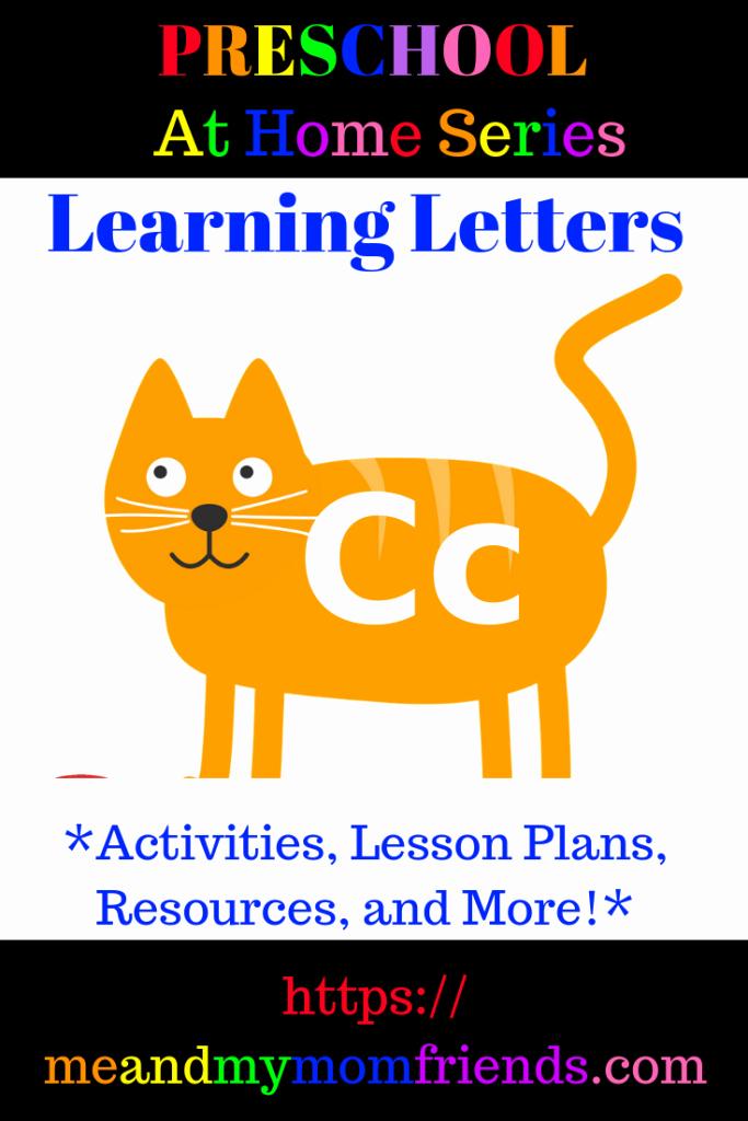 D'nealian Cursive Handwriting Worksheets Letter C Craft Ideas for Preschool