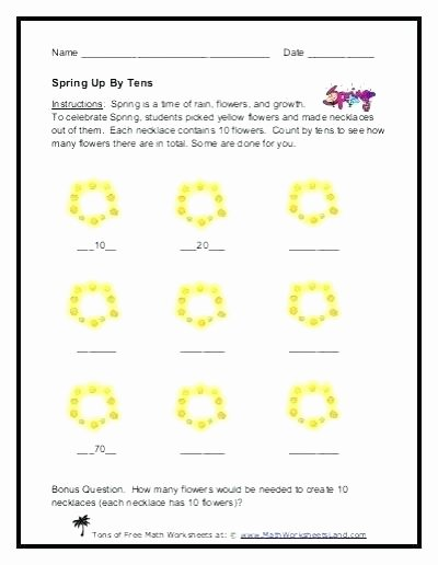 D'nealian Cursive Handwriting Worksheets Pdf the Necklace Worksheets the Necklace Worksheets Spring Up by