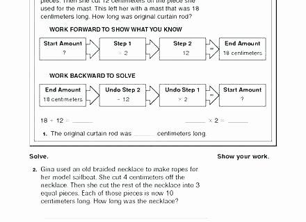 D'nealian Cursive Handwriting Worksheets the Necklace Worksheets Paring the Necklace Worksheets