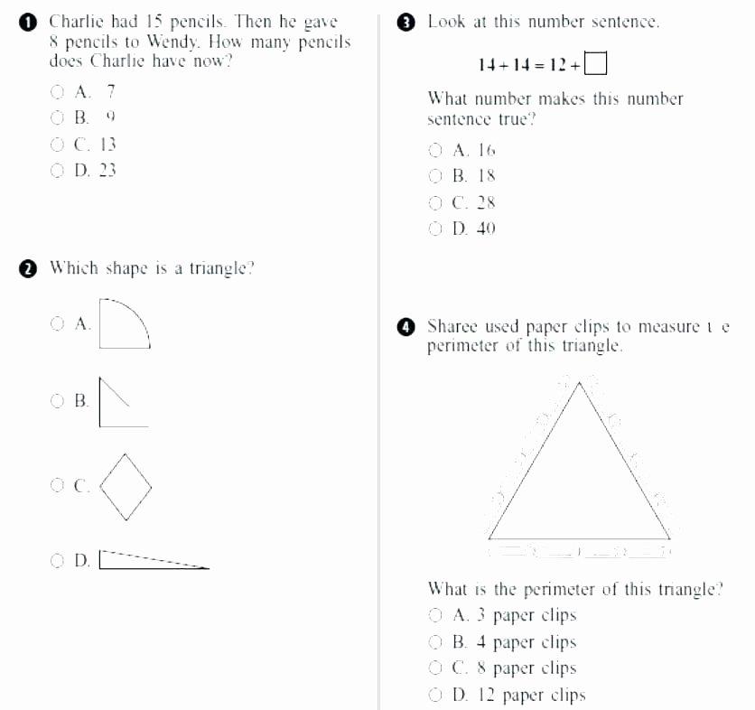 Decimal Expanded form Worksheet Expanded form Worksheets 2nd Grade