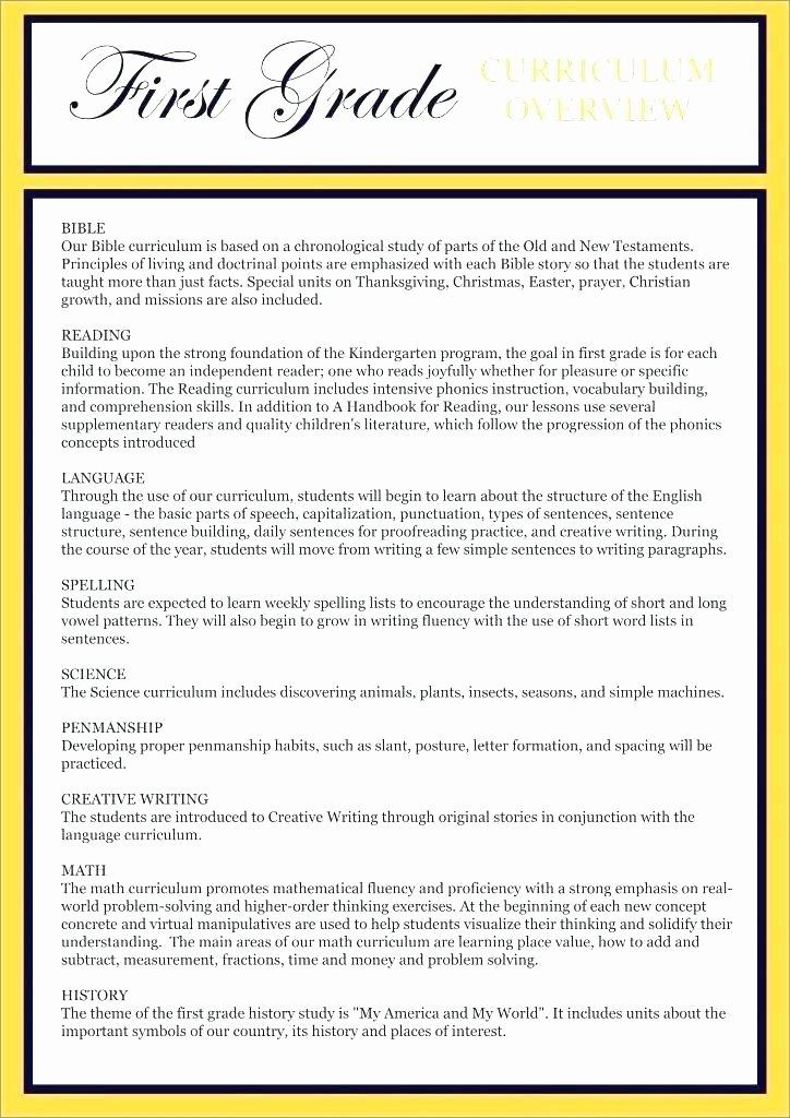 Decimal Expanded form Worksheet Expanded form Worksheets 5th Grade Place Value Worksheet