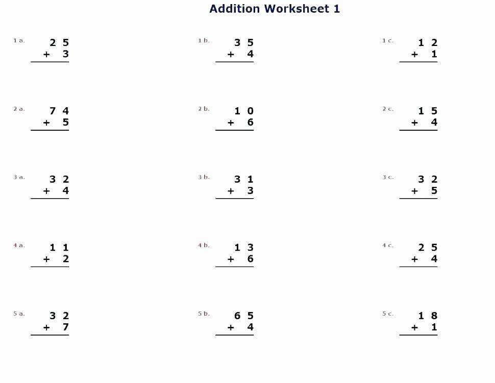 Decimal Long Division Worksheet Third Grade Long Division Worksheets