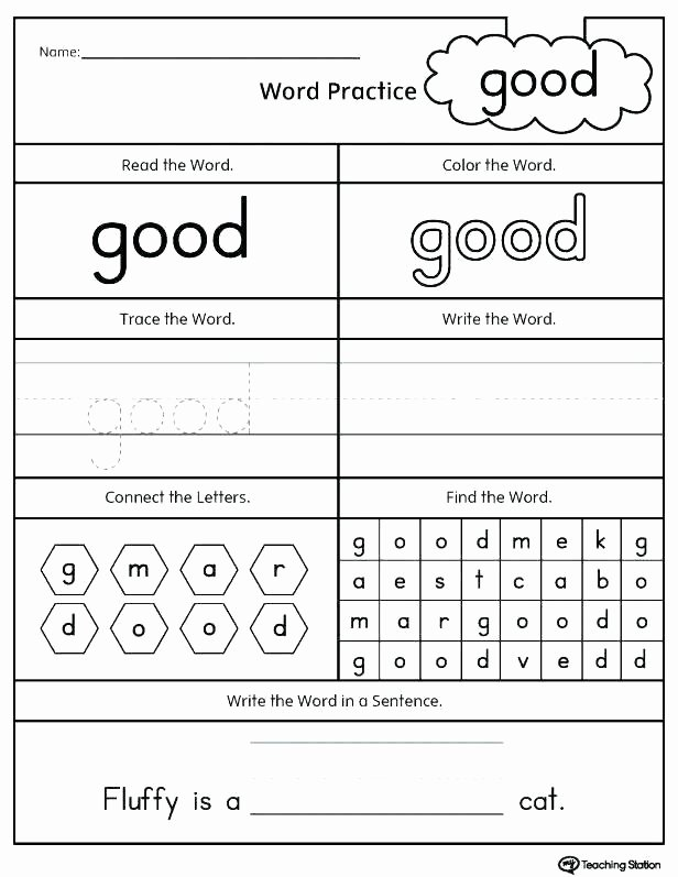Decoding Worksheets for 1st Grade Best Of Read Implied Main Ideas Worksheets Ar Worksheets 1st Grade