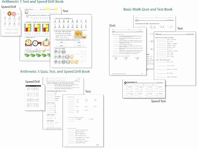 Decoding Worksheets for 1st Grade Elegant Math Handouts for 1st Grade Coloring Sheets Worksheet Pdf