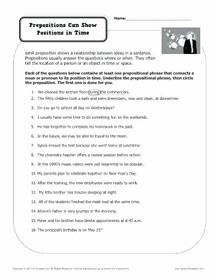 Decoding Worksheets for 1st Grade Elegant School Worksheets for 4th Graders Free Decoding Words Grade
