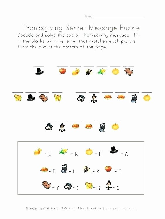 Decoding Worksheets for 1st Grade Inspirational March Digraph Worksheets First Grade Phonics Blends Free