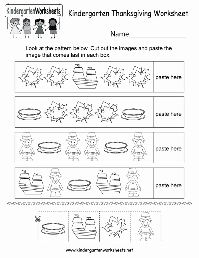 Decoding Worksheets for 1st Grade Luxury Ing Word Work Kindergarten Tales Phonics Worksheets Family