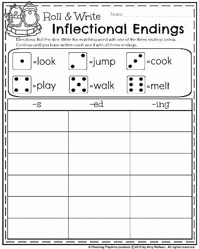 Decoding Worksheets for 1st Grade Luxury Opinion Fact and Opinion Worksheets 1st Grade Free Fact and