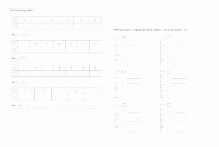 Decomposing Fractions Worksheets 4th Grade Fourth Grade Fraction Worksheets Full Size Posing and