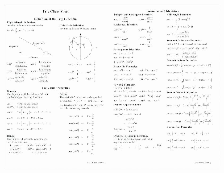 tree diagram practice probability worksheet and answers fresh sat 2 math worksheets free prep grade printable
