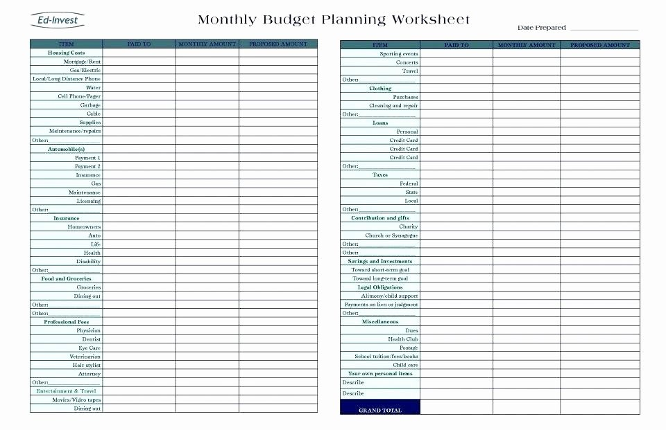 Design Your Own Superhero Worksheet Create Your Own Tracing Worksheets Excel Printable Superhero