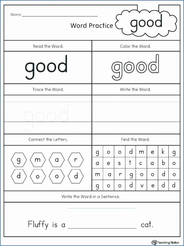 Design Your Own Superhero Worksheet Printable Name Worksheets Free Tracing Templates Letter for